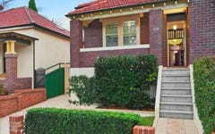 46a Bruce, Bexley NSW