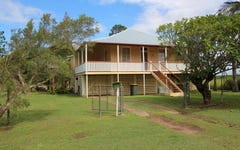 Address available on request, Gooburrum QLD