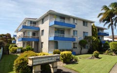 7/106 Little Street, Forster NSW