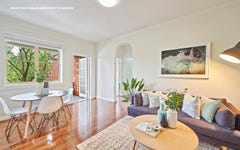 7/1 Manion Avenue, Rose Bay NSW