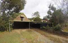 1 Keevers Close, Coramba NSW