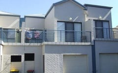 2/146 - 152 Fern Street, Gerringong NSW