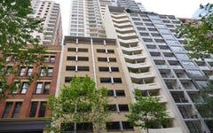 32/361 Kent Street, Sydney NSW