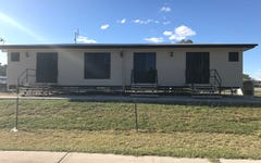 Address available on request, Condamine QLD