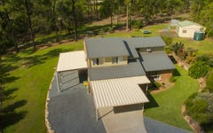 26 Feather Close, Forestdale QLD