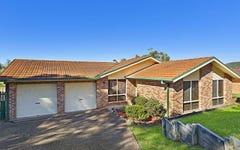 243 Cresthaven Avenue, Bateau Bay NSW