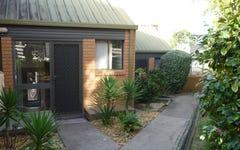 2/4 Wonga Street, Merimbula NSW