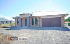 111-115 Brumby Drive, Woodhill QLD