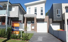 6B Albert Street, Guildford NSW