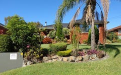 13 Exmouth Rd, Penrose NSW