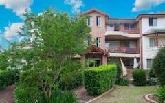 17/58 Glencoe Street, Sutherland NSW