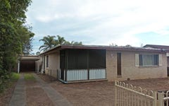 64 Hillcrest Avenue, South Nowra NSW