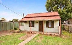 35 & 35A A'Beckett Street, Granville NSW