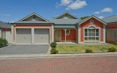 3D Cardigan Avenue, Felixstow SA