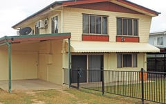 12 Minehane Street, Cluden QLD