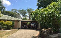 2 Benjamin Way, Windaroo QLD