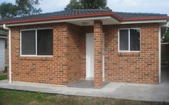 64a Boundary Rd, Liverpool NSW
