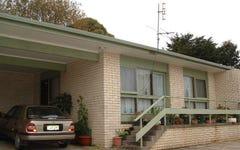 2/21 Monaro Street, Pambula NSW