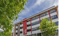 32/77 Leichardt Street, Canberra ACT