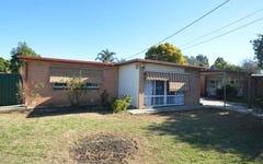 69 Redward Ave, Greenacres SA