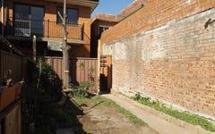 53 A Helen Street, Sefton NSW