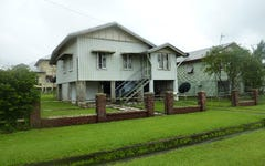 Address available on request, Babinda QLD