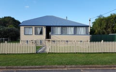 4 ROSE STREET, Murgon QLD