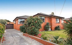 51 Kallay Street, Clayton South VIC