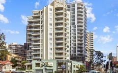 56/257-269 OXFORD STREET, Bondi Junction NSW
