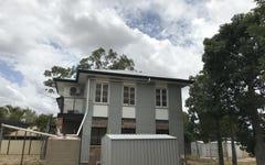 6B Wilkin Street, Nebo QLD