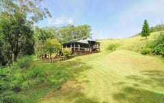 295A Broughton Vale Road, Broughton Vale NSW