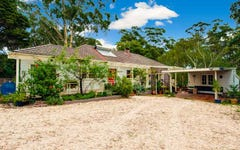 582A Old Northern Road, Dural NSW