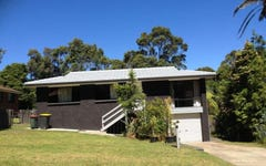 29 Anker Ave, Mollymook NSW