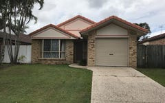 7 Setonhall Court, Sippy Downs QLD