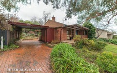 18 Scott Street, Narrabundah ACT