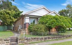 3 Valda Avenue, Arncliffe NSW