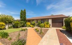 154 Darwina Terrace, Chapman ACT