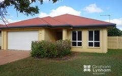 3 Vindex Court, Annandale QLD