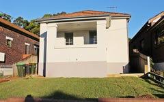 22 Trevenar Street, Ashbury NSW