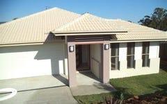 53 Moondani Drive, Gilston QLD