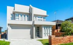 97 Bilga Crescent, Malabar NSW