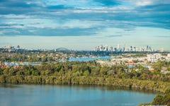 1503/7 Rider Boulevard, Rhodes NSW