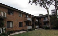 7/10 Child Street, Lidcombe NSW
