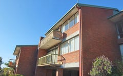 3/2 Ingram Street, South Hobart TAS