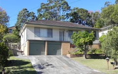 75 Princeton Avenue, Adamstown Heights NSW
