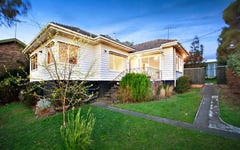 164 Mountain View Rd, Briar Hill VIC