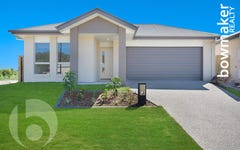 50 Bramble Street, Griffin QLD