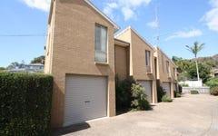 4/2 Panorama Drive, Tathra NSW