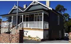 129 Waratah Street, Katoomba NSW
