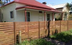 33 Teralba Road, Broadmeadow NSW
